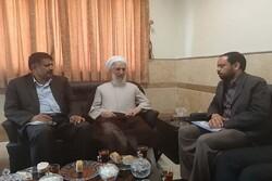 نگاه ویژه شبکه قرآن و معارف سیما به مناسبتهای مذهبی