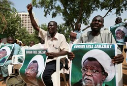 Why world needs to speak for Sheikh Zakzaky