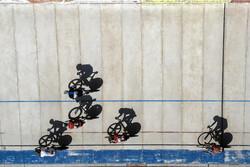 پشت پرده ایمیل داخلیها به اتحادیه جهانی/ دوچرخهسواری لبه پرتگاه
