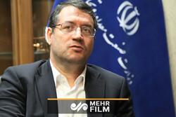 وزیر صمت: با گرانی خوردو برخورد میشود