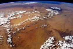 هک کردن جو کره زمین برای مقابله با گرمایش