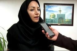 ۲ ایستگاه هواشناسی در استان سمنان تکمیل و راهاندازی میشود