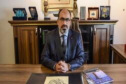 Trump, Prens Selman'a yaptırım uygulanmasının önüne geçiyor