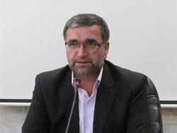 وضعیت برتر حجاب و عفاف در مدارس خراسان رضوی/ افزایش مدارس قرآنی