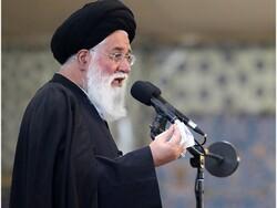 موفقیت اسلام سیادت غرب را از بین میبرد