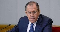 Russia: Iran must not be blamed for all regional problems
