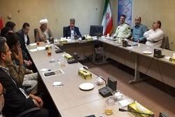 مدیران اسلامشهر درچارچوب قوانین پدافندغیر عامل آمادگی داشته باشند