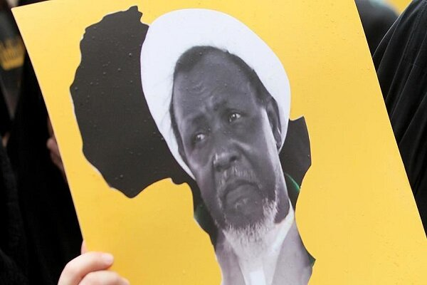 شیخ زکزاکی احتمالاً برای درمان به ترکیه، مالزی یا اندونزی میرود
