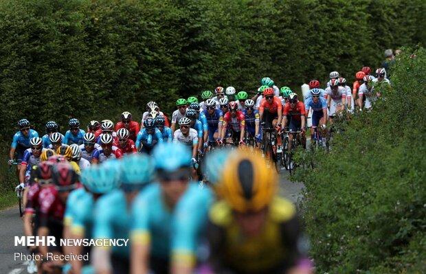 2021 Fransa Bisiklet Turu'nun tarihi belli oldu