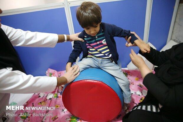 فاکتورهای خطر دردهای عضلانی اسکلتی در کودکان,