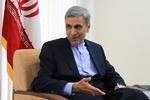 شاید آمدن «بایدن» شرایط را برای ایران بدتر کند/ دیپلماسی اقتصادی ما فلج است
