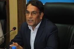 زیرساختهای ورزشی در شهرستان گناوه توسعه مییابد
