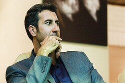 از سعید والیبال ایران حمایت کنیم/ لیگ ملتها را فراموش کنید