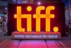 Toronto Intl. Filmfest. to host two Iranian titles