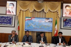 ادارات کم کار دولت الکترونیک در گرگان معرفی شدند