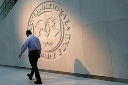 IMF predicts Iran's economy to be improved in 2020