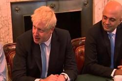 نخست وزیر انگلیس: انعقاد توافق تجارت آزاد با آمریکا دشوار است