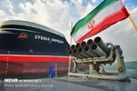 Iran's PMO, judiciary to decide on Stena Impero: IRGC