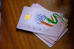 کدام محلات تهران رکورددار شرکت در انتخابات شورایاریها هستند