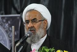 دشمن از قدرت فرهنگی نماز جمعه می هراسد