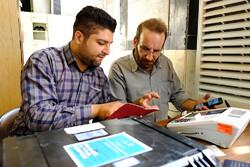 ۵ محله ای که بیشترین مشارکت را در انتخابات شورایاری ها داشت