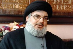 Al-Saud regime in end of the line: Hezbollah leader
