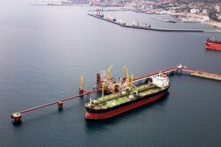 China still importing Iranian oil despite US sanctions