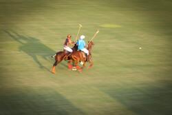 مسابقات چوگان قهرمانی کشور بانوان برگزار می شود