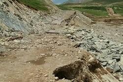 سیل زدگان ایلام ۲۷۰ میلیارد ریال تسهیلات مسکن دریافت کردند