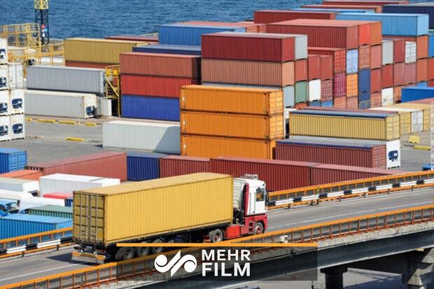 بروکراسی اداری، مانعی برای صادرات