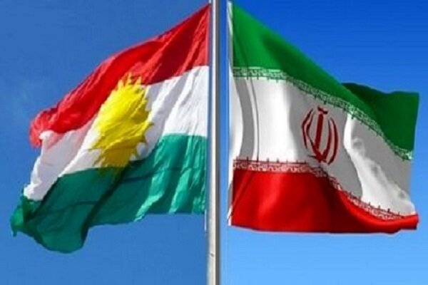 İran'dan IKBY ile ticarette yeni adım