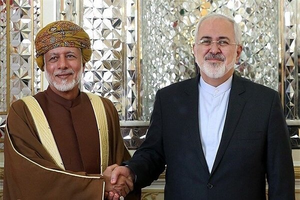 Omani FM to visit Iran Saturday for bilateral talks