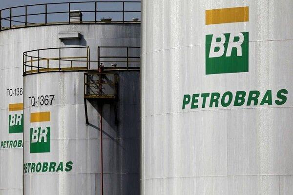 Brezilya mahkemesi İran lehine karar verdi
