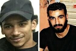 حركة حق تعزي شعب البحرين وتنعى الشهداء العرب والملالي