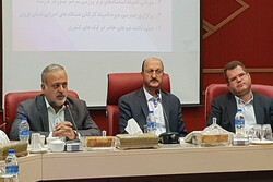 توسعه فعالیتهای ورزشی در روستاهای استان قزوین جدی گرفته شود