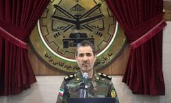 الصناعات الدفاعية الايرانية تواكب احدث التقنيات على مستوى العالم