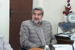 آغاز طرح احسان حسینی در استان سمنان/ ۵۷۶ دیگ غذای نذری طبخ میشود