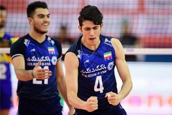 VIDEO: Iran vs Brazil highlights at U21 World C'ship semis
