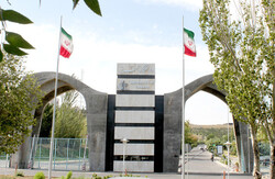 دانشگاه تبریز با ۲۰۰ دانشگاه دنیا تفاهم نامه همکاری مشترک دارد
