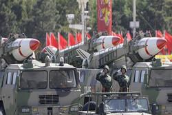 دستاوردهای تاریخی اصلاحات نظامی در «دفاع ملی چین در دوران جدید»
