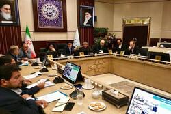 اختصاص بسته ۵۰ درصدی به متقاضیان اخذ پروانه بازآفرینی استان تهران