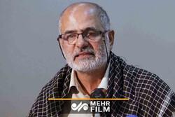 توضیحات حسین اللهکرم در مورد نفوذی در انصار حزبالله