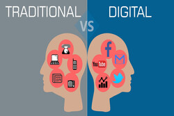 چگونه دیجیتال مارکتینگ به کسب و کار شما کمک خواهد کرد ؟