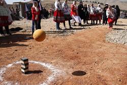کاروان ورزشی کردستان چهار مدال رنگارنگ کسب کرد