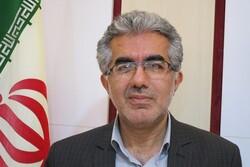 طرح ایران مهارت در ۲۶ درصد مدارس متوسطه اول گلستان اجرا شد