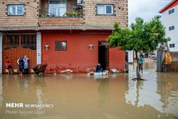 2,000 residential units to be built for flood survivors