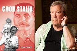تصویر یک روسیه بد در «استالین خوب»/ همه یک استالین درونی دارند