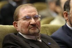 رئیس دانشگاه شهیدبهشتی استعفا داد/ نصیری جایگزین شد