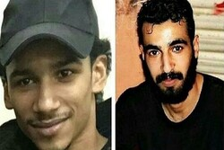 Bahraini regime executes three activists despite intl. calls for their release