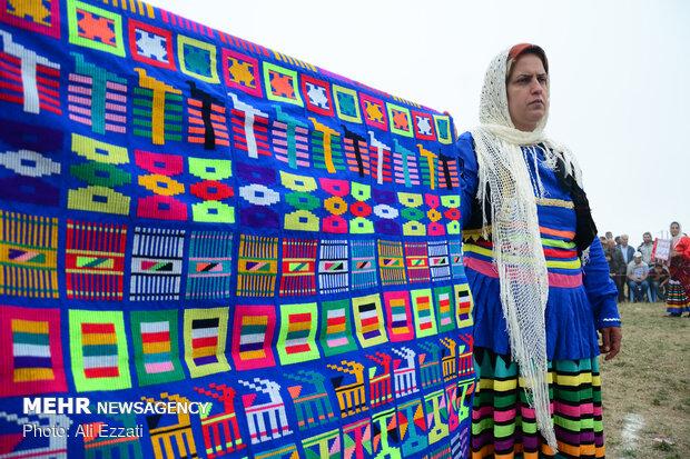 yerli oyunlar festivali